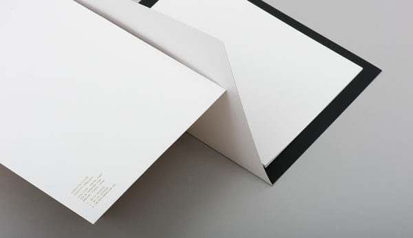 Sifang Art Museum - Print Collateral by Foreign Policy