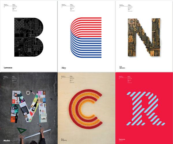 BCN:MCR Barcelona & Manchester Design Exhibition