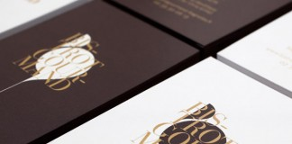 Bistrot Gourmand - Brand Identity by Murmure