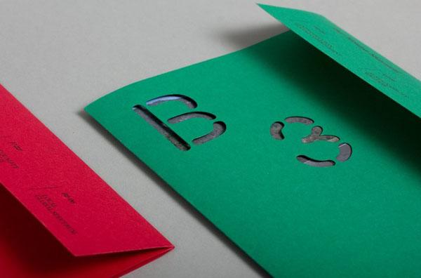 Blanca Print Design by Lo Siento Studio