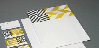 Engler Studio - Stationery