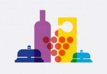Hotels amb DO - Visual Identity by Atipus