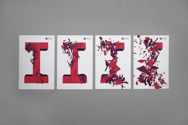 IJUP 2012 - I Artworks