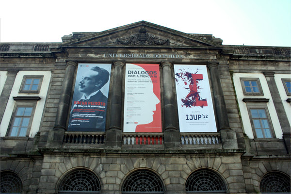 IJUP 2012 - Outdoor Advertisement