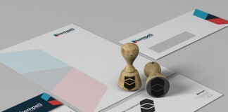 Kempeli Design - Stationery