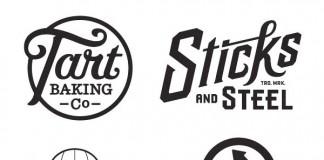 Logo Designs by Commoner, Inc.