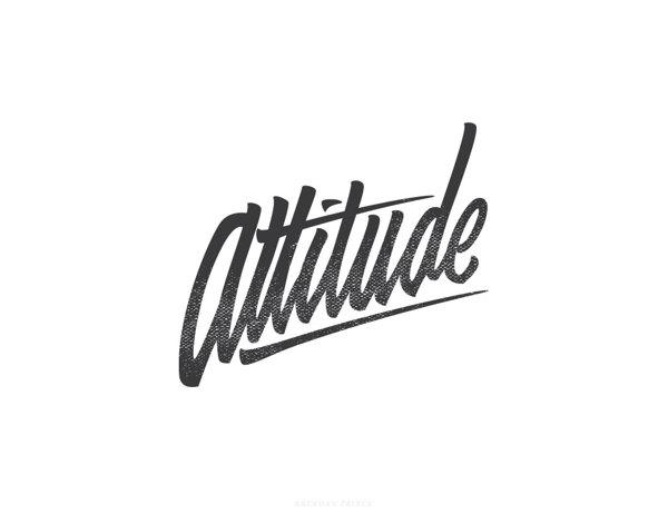 Logotype by Brendan Prince