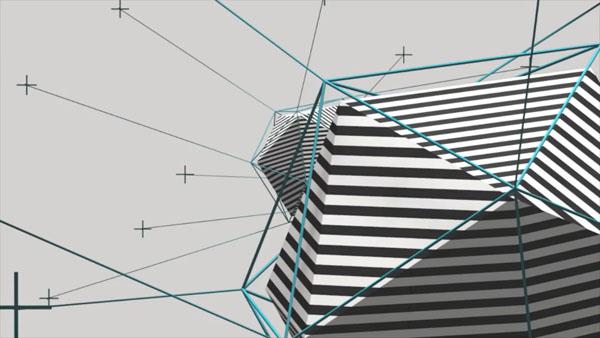 Mr. Kaplin - Motion Graphics Show Reel 2013