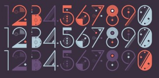 Alquimia Typeface by Luis Torres and Diego Rodriguez for HypeForType