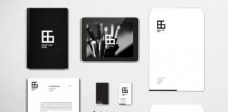 Eighty-Six Ideas - Brand Identity by João Andrade