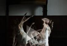 Experimental Filmmaking by Michael Langan and Terah Maher