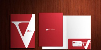 Graphic Design and Branding Project by Circo for Volonterio