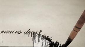 Personal Video Project for the book Pincel de Zorro - second edition