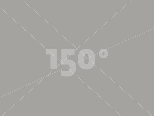 Politecnico di Milano 150° ANNIVERSARY - Logo Creation