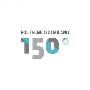 Anniversary archives we and the color for Interior design politecnico di milano