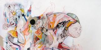 Possibilty - Illustration by Jose Mertz