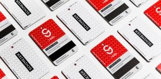 Schimeier - Corporate Design by Bureau Rabensteiner