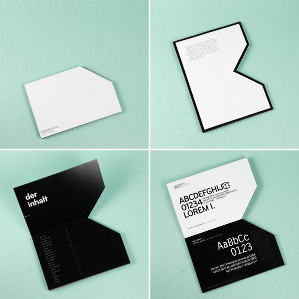 Special K - Kunstverein Hof - Branding Material by Sebastian Berbig and Derya Ormanci