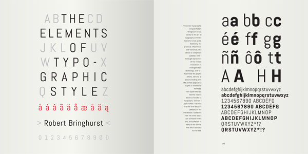 Abel Pro - condensed sans serif font by MADType