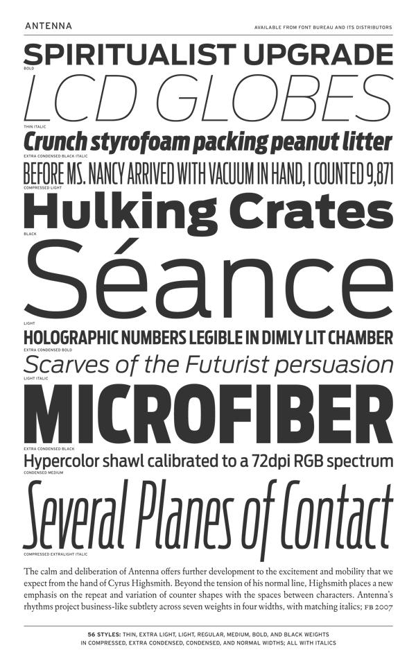 Sans serif font family download
