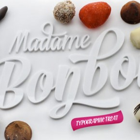 DOWNLOAD FREE FONT FOR MAC LATO
