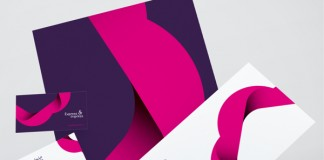 Florabella Visual Identity by Mohd Almousa