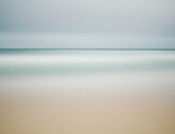 Hypersilence - Long Exposure Photography by Samuel Burns