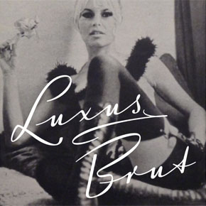 Luxus brut sparkling™ font download youtube.