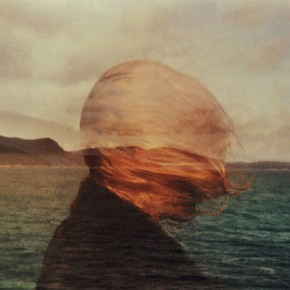 Photographic Artworks by Alison Scarpulla