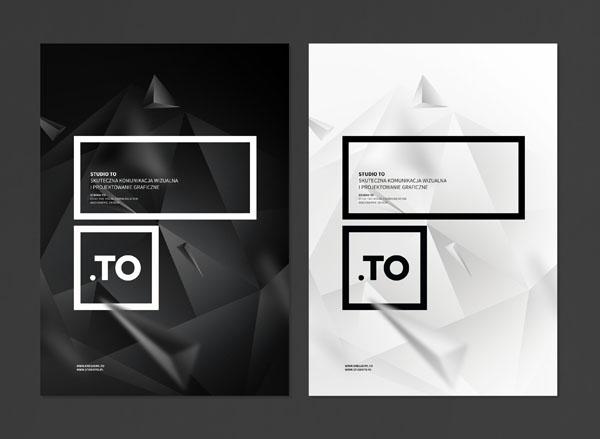 kreujemy.to Brand Design