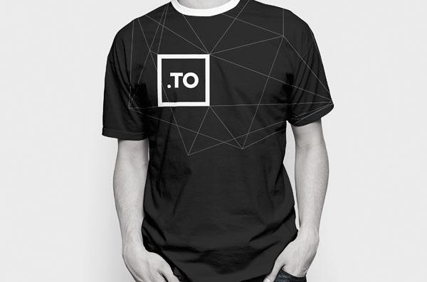 kreujemy.to T-Shirt