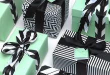 CLARIDGE'S - New Brand Identity by Construct