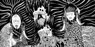 Illustration by Imarginal