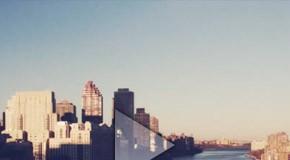Lost in Manhattan - Video by Gunther Gheeraert
