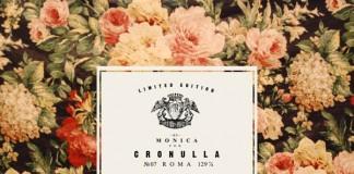 MONICA - Brand Identity by Roberta Farese