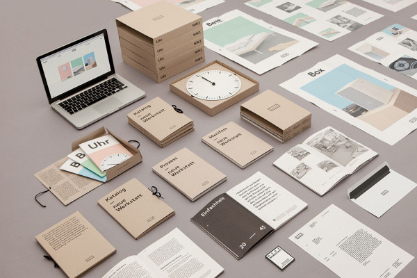 great thesis designs