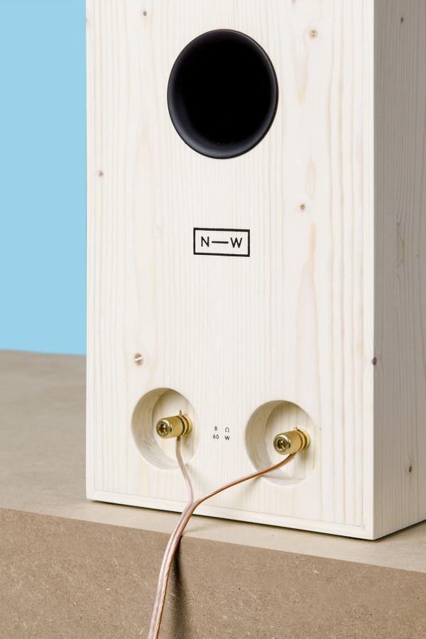 Neue Werkstatt - Product Design