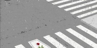 Vancouver Magazine - Pedestrian Deaths