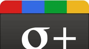 WE AND THE COLOR on Google Plus