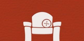 Canapé - A Font Family by Sebastian Nagel