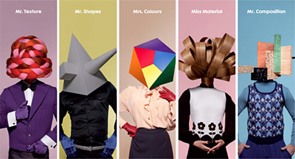 FADfest 2013 - Design Festival in Barcelona