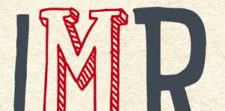 Mr Lucky - Vintage Hand-Drawn Typeface by Hipopotam Studio