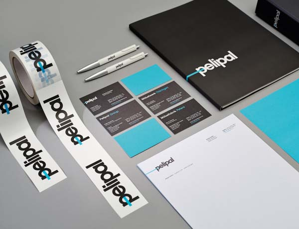 Pelipal Redesign by Hatch Berlin
