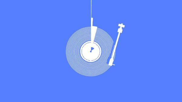 1D Touch Fair Trade Streaming – Motion Design by Julien Nantiec