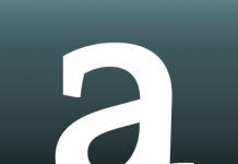 Clavo - multipurpose slab serif font family by Dada Studio