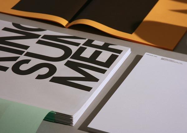 Jamie Bruski Tetsill - Identity by Pete Rossi