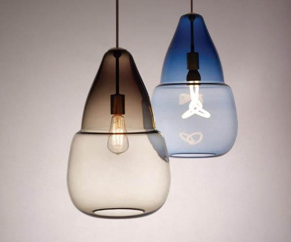 Pendant lights design by tech lighting capsian grande and mali pendant lights designed by tech lighting lights by tech lighting mozeypictures Choice Image