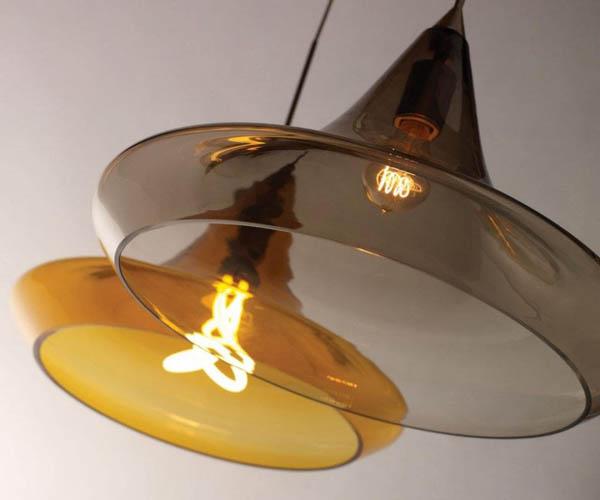 Lights by Tech Lighting
