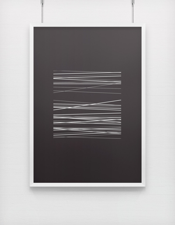 Target'n'Range – Personal Project by Giuseppe Fierro