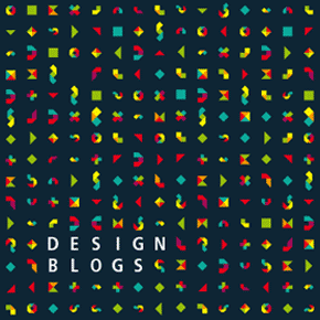 best design blogs and online magazines - Textile Design Blogs
